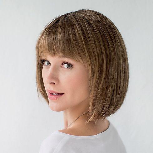 perruque-femme-change-perucci-ellen-will