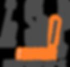 Logo - 1500x1434.png