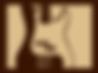 Type P-Bass