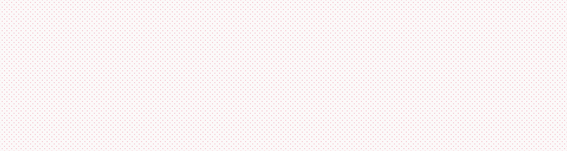 pink-dots.png