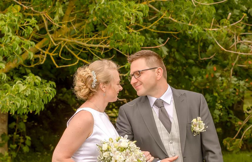 Grzes-and-Hana-wedding (Copy).jpg