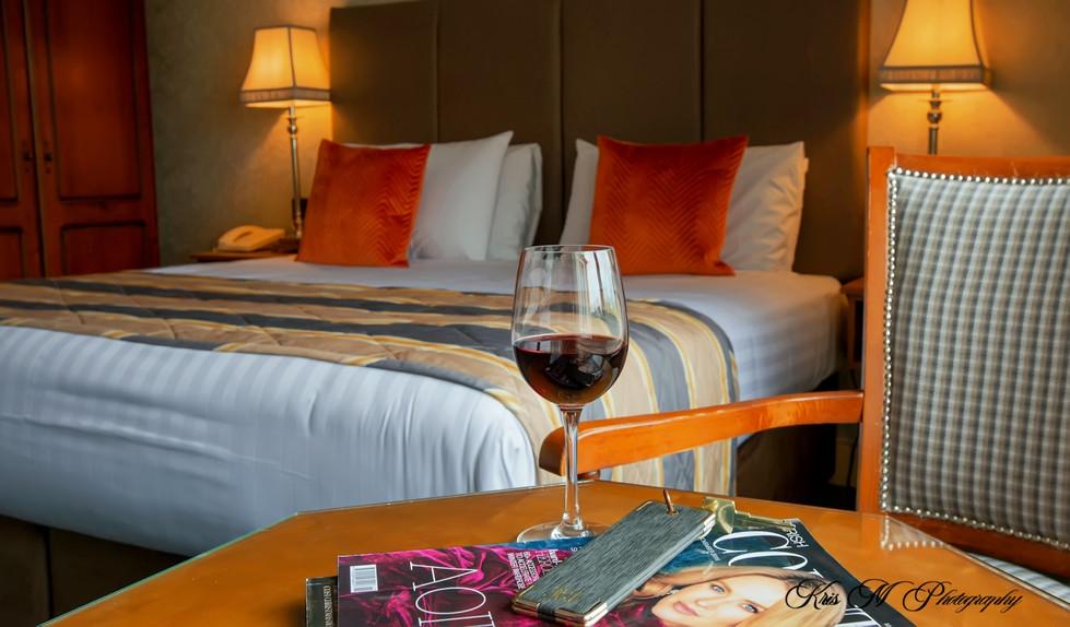 Hotel-Room-3.jpg
