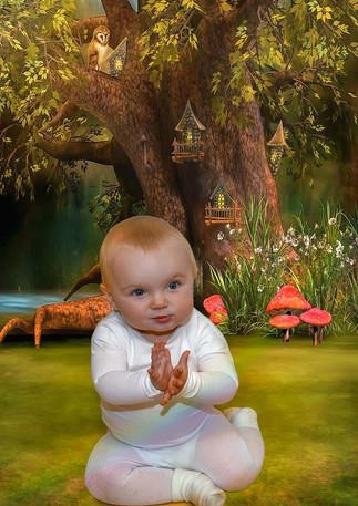 Babygirl.jpg (Copy).jpg
