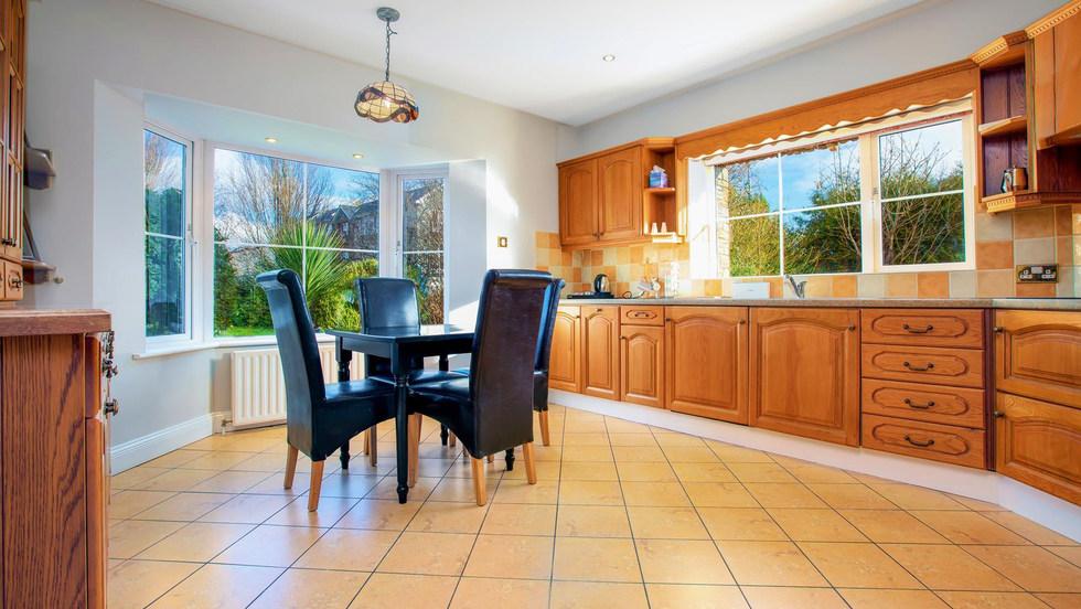 Home Kitchen Final (Copy).jpg