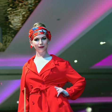 Killarney fashion show .jpg