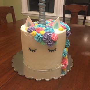 Unicorn Cake_edited.jpg