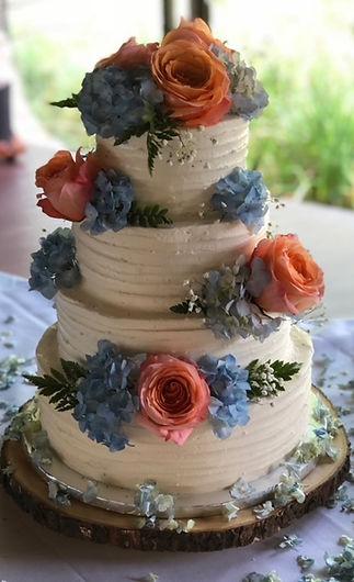 Sarah Turner Cake.JPG