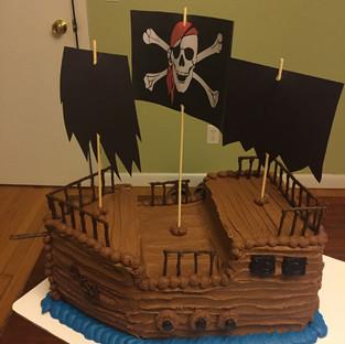 Pirate Ship_edited.jpg