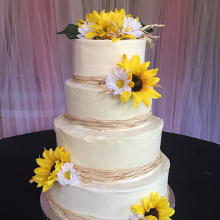 Rustic Sunflower Wedding_edited.jpg
