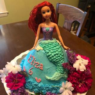 Mermaid Cake_edited_edited.jpg