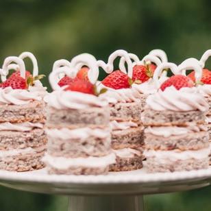 Strawberry Short Cake Dessert_edited.jpg