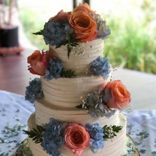 Sarah Turner Cake_edited.jpg
