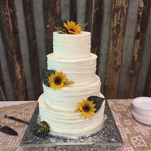 Sunflower Wedding Cake_edited.jpg
