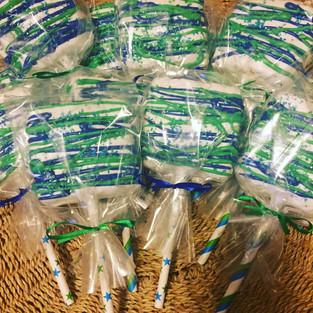 Dipped Rice Krispie Treats_edited.jpg