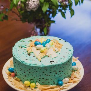 Easter Egg Cake_edited.jpg