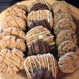 Cookie Plate_edited.jpg