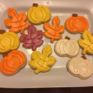 Fall Sugar Cookies_edited.jpg