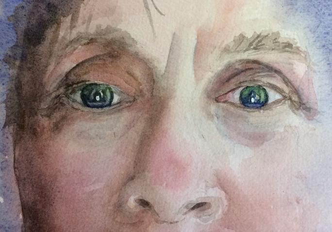 2014 eyes IX
