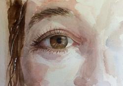 2014 eyes VIII