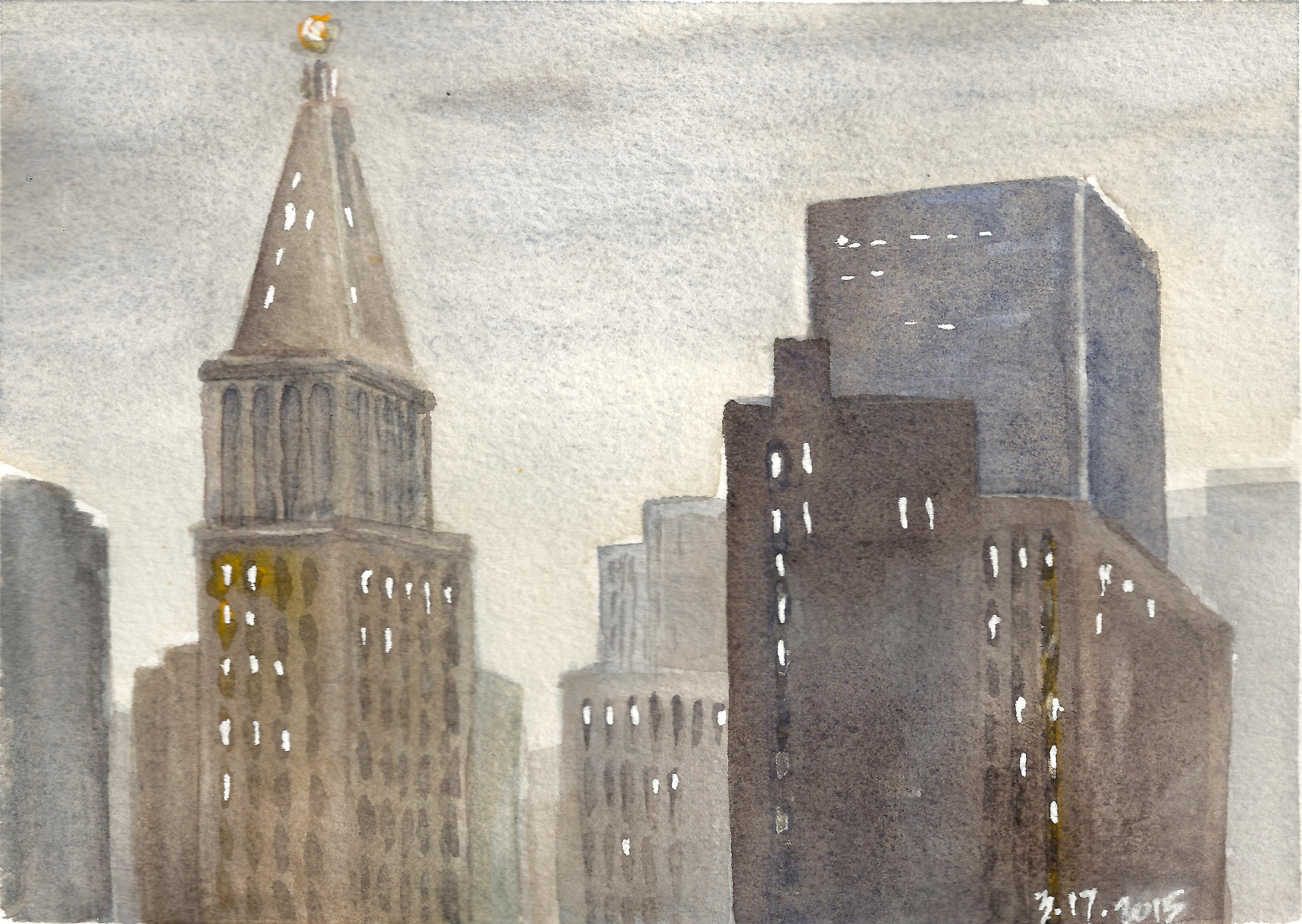 2015 NY I