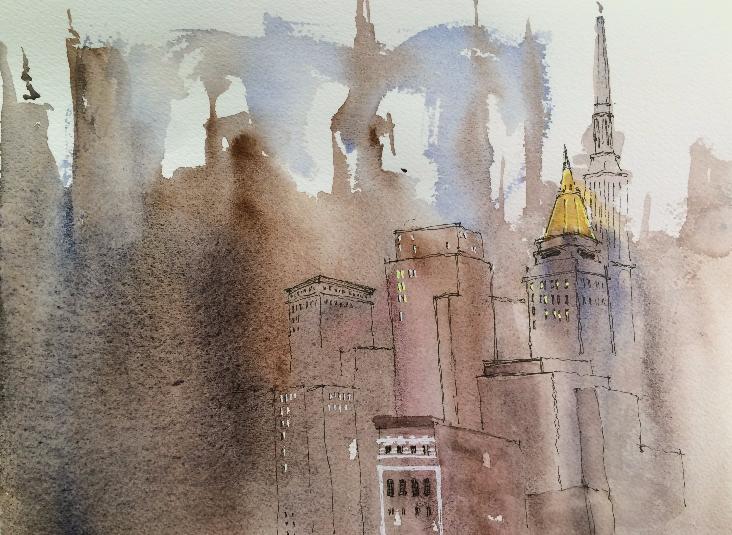2015 NY