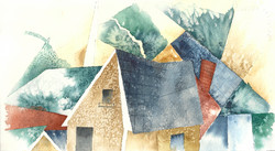 2005 After Charles Demuth