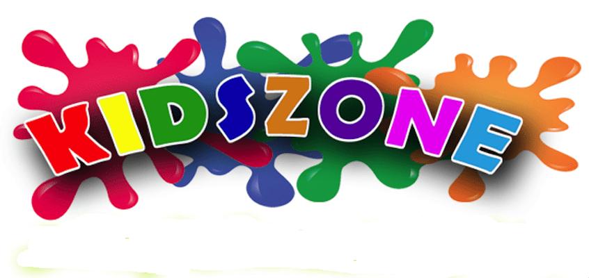 kids-zone-logo_orig.png