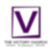 New Victoy Logo2019.png