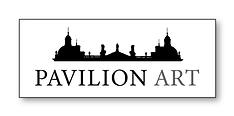 PavilionArtLogo.png
