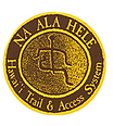 Hawaii Trails & Access