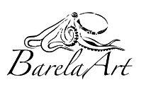 Chris Barela Barela Art