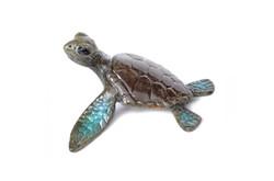 Lil Flipper