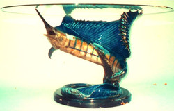 Sailfish Table