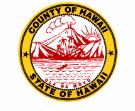 OS Hawaii
