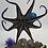 Thumbnail: Sunny, bronze octopus