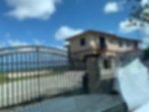Front Barrigada Ocean View.jpg