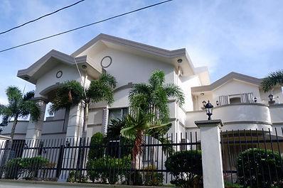 Yigo Executive Home.jpg
