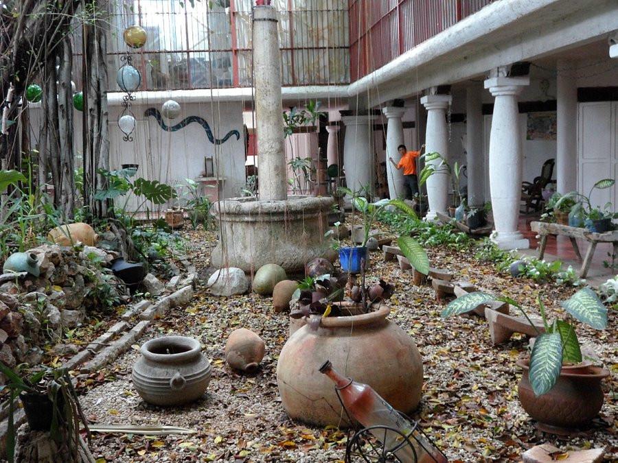 hotel-trinidad-gallery.jpg