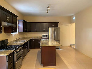 Yigo 4bedroom kitchen Rental.jpg