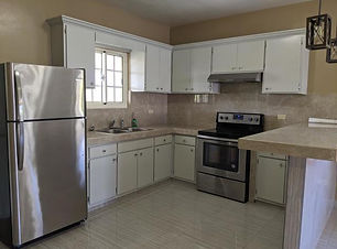 Dededo House Rental kitchen.jpg