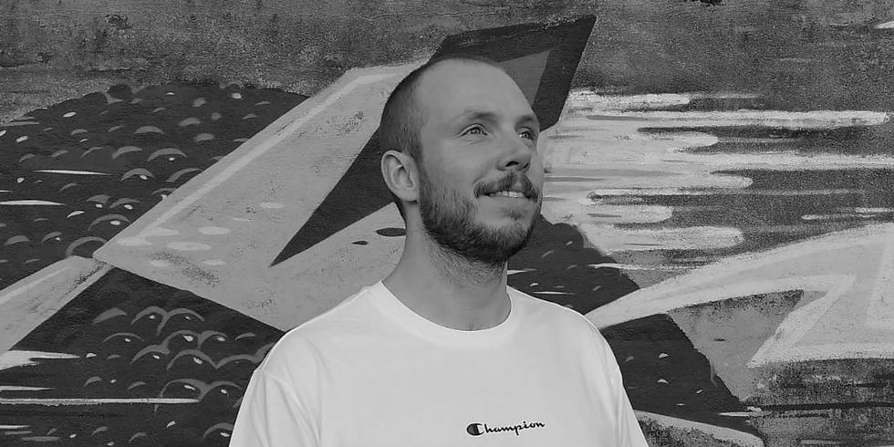 DJ MILAN HERMESS