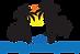 Logo 2 - TB.PNG