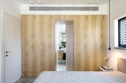 Apartment V&E by Vered Bonfiglioli