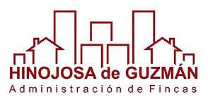 HINOJOSA DE GUZMAN - Administradores de Fincas en Sevilla