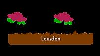LichterLevenLeusden_Small_transparant.pn