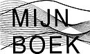 Logo Mijn Boek.jpg