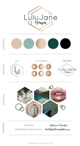 Design Specs-01.jpg