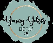 YY Trans Logo 2019.png
