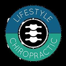 Lifestyle Logo-01.png