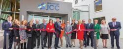 Tampa JCC Opening
